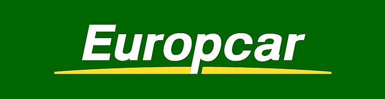 Europcar_small