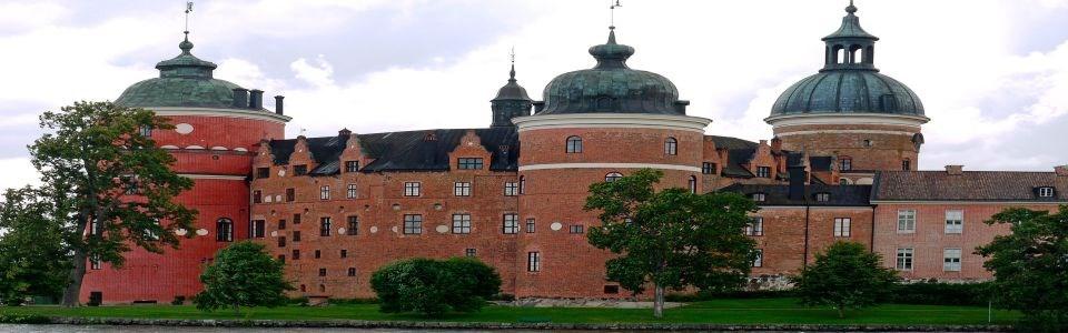 Gripsholms slott 1