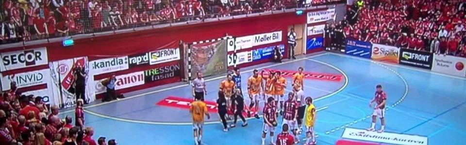 Guif handboll 4