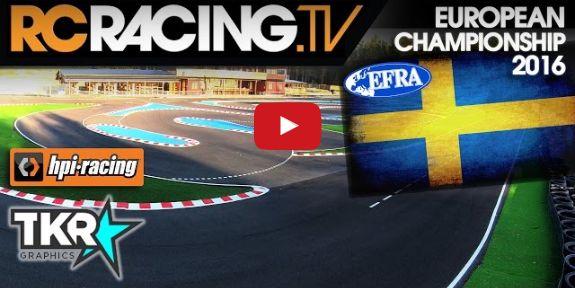 RCracingTV