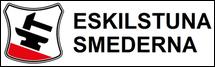 Eskilstuna Smederna
