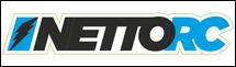 NettoRC