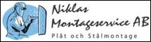 Niklas Montageservice