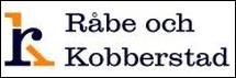 Råbe och Kobberstad