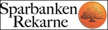 Sparbanken Rekarne